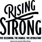 RisingStrong_LogoBasedOn