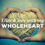 wholeheartedbadge